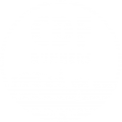CDF Runners